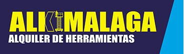 Alkimalaga
